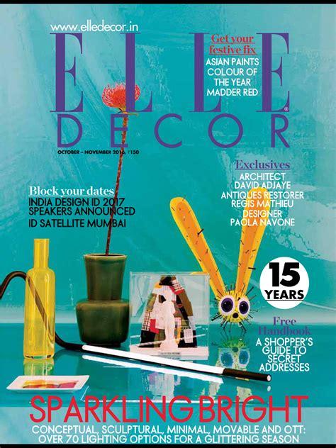 indian interior design books pdf indian home interior design magazine pdf sim home