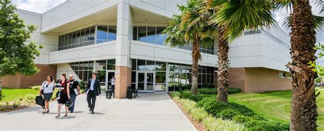 Mba In Aviation Management Embry Riddle by Degrees Programs Embry Riddle Aeronautical