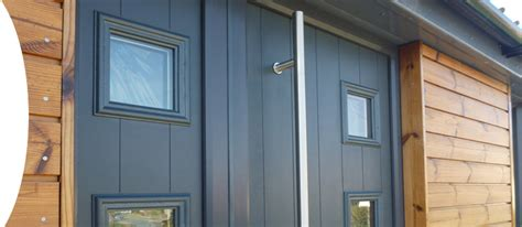 Contemporary Grp Front Doors Contemporary Grp Composite Doors Quotes