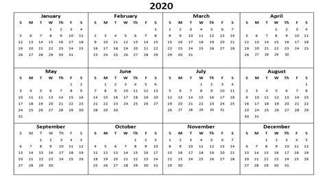 calendar  printable  wall  desk  desk calendar shelter