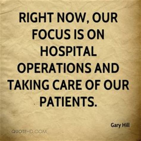 theme hospital quotes inspirational quotes for hospital patients quotesgram