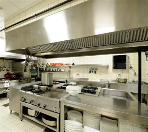 commercial kitchen ideas planning ideas on commercial kitchens commercial