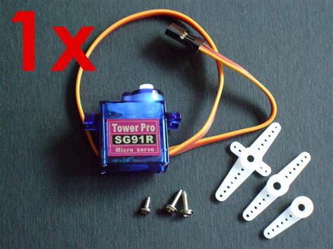 Servo Micro Hxt500 5g 8kg 10sec 1x tp mg955h digital metall servo 55g 8kg 0 14sec heli ebay
