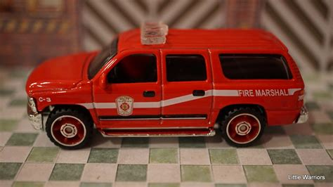 matchbox chevy suburban warriors matchbox supreme collection 2000