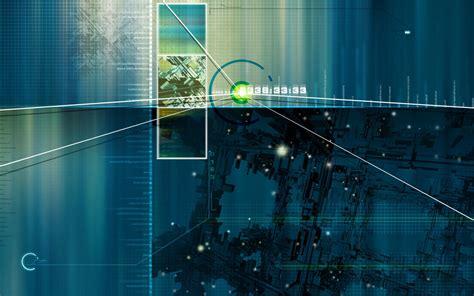 high tech powerpoint template seven ideas for impressive high tech presentations techdissected