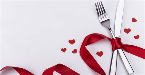 valentines day dinner s day dinner in marbella the