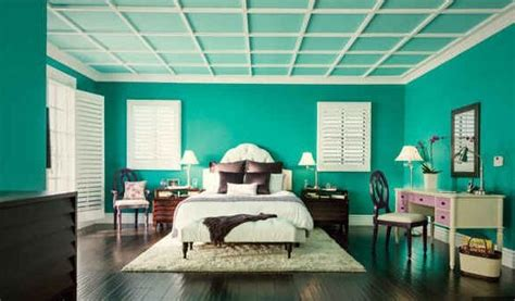 tropical sea by behr audacious design behr and tropical