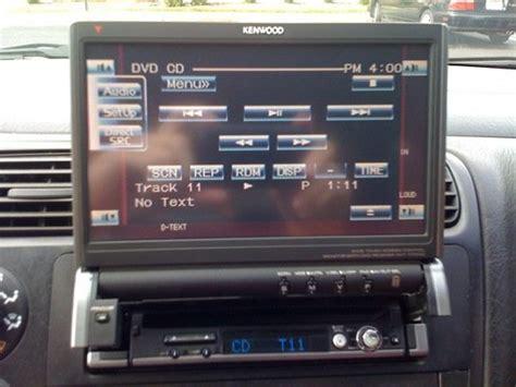 wiring diagram avic n1 car dvd player wiring diagram