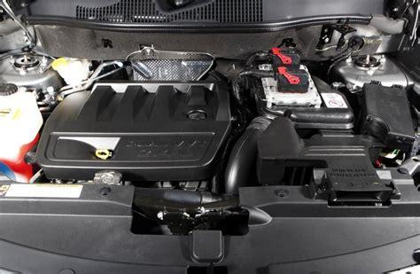 automotive service manuals 2012 jeep compass engine jeep compass first drive compass navigates its way back