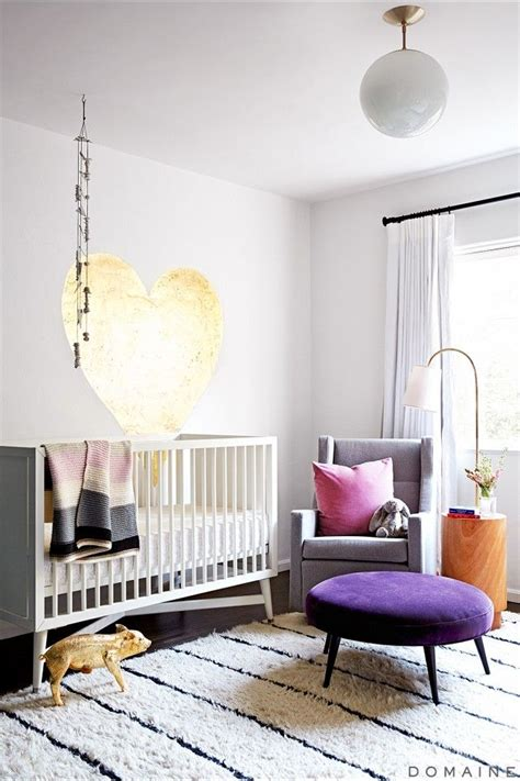 hipster nursery 1000 ideas about hipster nursery on pinterest nursery