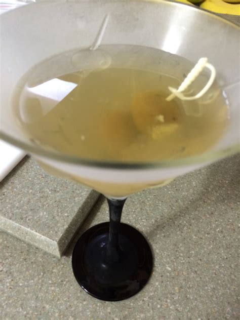 sapphire martini up with olives bleu cheese stuffed olive dirty martini beverages
