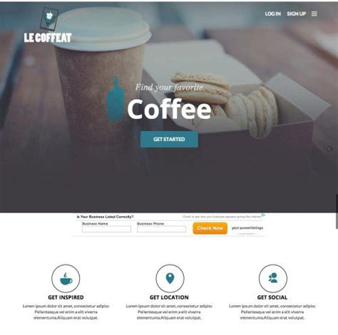100 Best Free Html5 Css3 Templates That Are Responsive Savedelete Free Html5 Css3 Website Templates