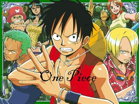 one piece one piece gt gt free download one piece wallpaper 7 12