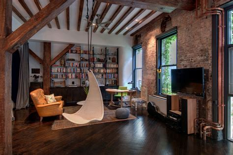 Feng Shui Interior Design | reiko feng shui interior design loft renovation