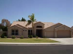 mesa az homes for zillow homes for in az