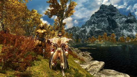 wip male tera armor conversion for sos page 4 skyrim post 183536 0 97003300 1402326924 thumb