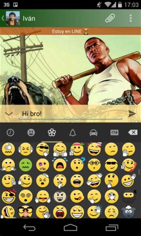 download best themes for whatsapp plus what makes whatsapp plus different from whatsapp