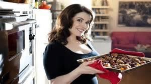 nigella kitchen food network uk