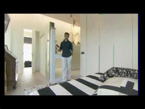 interni d autore leonardo 03 casa turini fluidit 224 spazi a