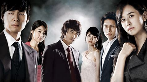 film east of eden korean drama east of eden watch full episodes free korea tv shows