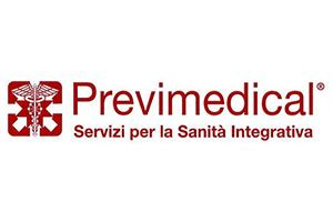 sede legale uniqa assicurazioni convenzioni e partner centro medico centro medico