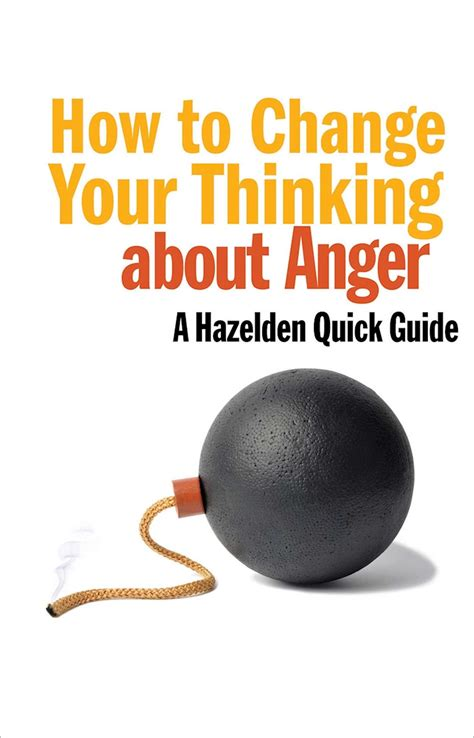 ready thinking primed for change ebook how to change your thinking about anger ebook by anonymous