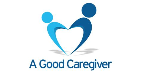 Non Caregiver by Lindas Loving Non Companion Caregiving Home