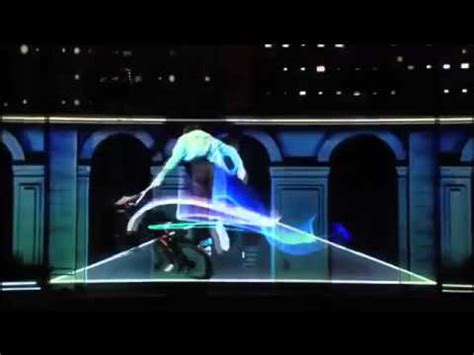 4d projection 4d projection projection mapping 3d 4d projection adidas france youtube