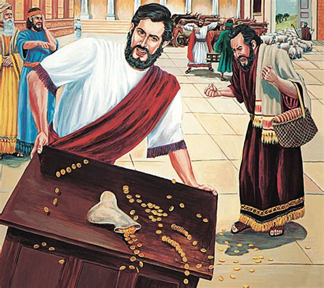 jw org tswana bijbelverhalen jezus reinigt de tempel offici 235 le