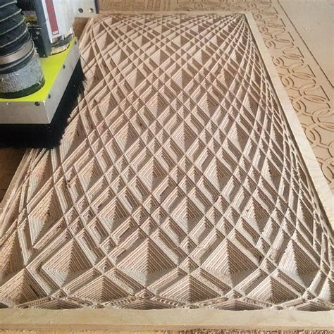 design pattern exle projects cnc carved plywood wood pinterest cnc plywood and