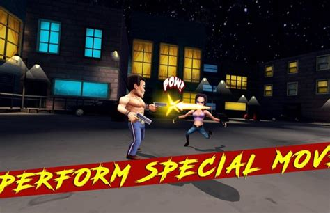 gangster squad download free mapenj gangster squad fight club mod apk for android free download