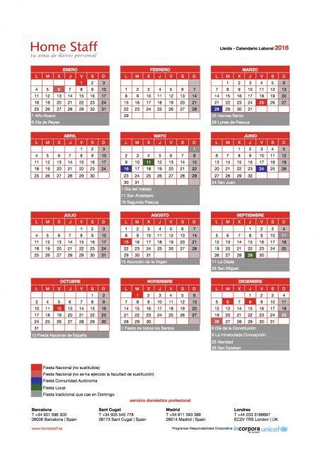 Ver Escala Salarial 2015 Y 2016 Seguridad Privada   ver escala salarial 2015 y 2016 seguridad privada new