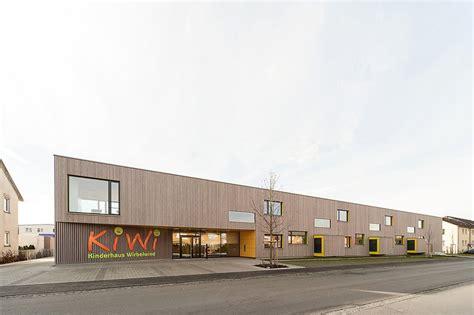 architekt ravensburg archiv landkreis ravensburg akbw architektenkammer baden
