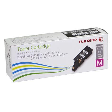 Toner Bubuk Fuji Xerox C 1110c1320 cartridge store