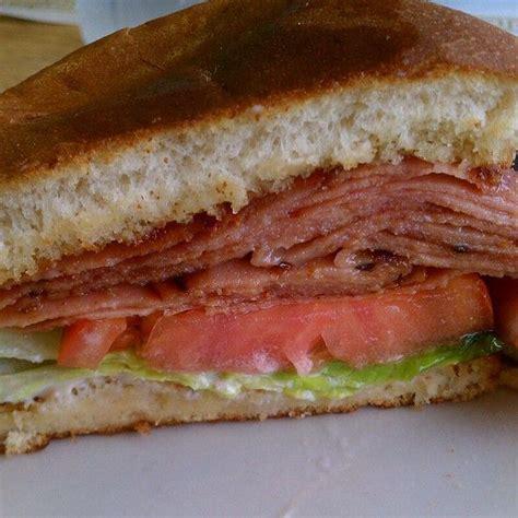 best bologna sandwich 25 best ideas about bologna sandwich on fried