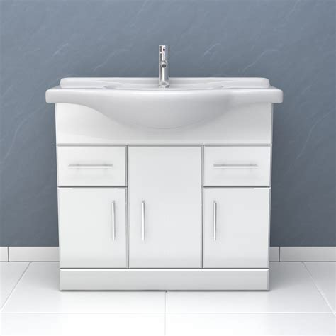 bathroom suites with vanity unit elegant vanity unit bathroom suite best bathroom design
