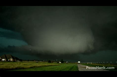 Biggest Tornado Ever | largest tornado ever from birth to death w radar