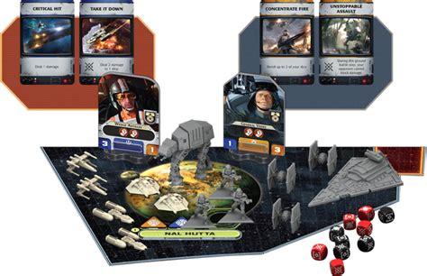 Wars Rebellion Board wars rebellion board is the galactic civil war