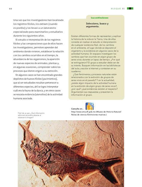 issuu libros ciencias naturales sep 2015 2016 leer libro de 5 grado de primaria 2015 2016 historia