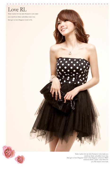 Baju Anak Impor Dress Grey Abu Putih Anak Perempuan dress pesta import cantik model terbaru jual murah