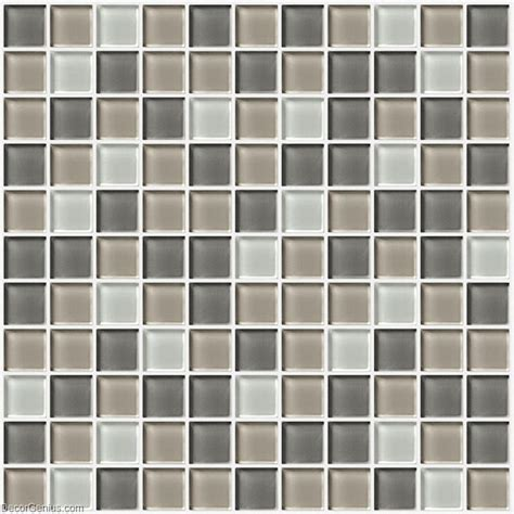 kitchen backsplash sheets floor tile sale glass mosaic kitchen