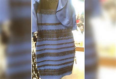 Kleid Schwarz Blau by Ist Dieses Kleid Wei 223 Und Gold Oder Schwarz Und Blau