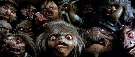 film de groaza goblin goblins muppet wiki fandom powered by wikia