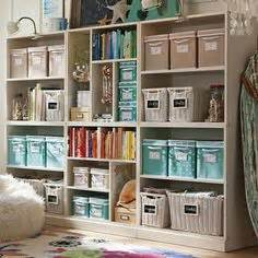 Home Storage Ideas Home Office Storage Ideas Racetotop Com