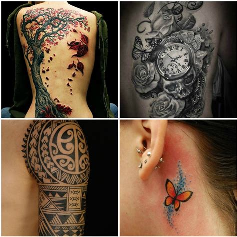 tattoo new trends 2015 cool trending tattoo designsmydala blog