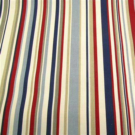 funky curtain material marson imports funky stars curtain fabric curtain