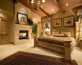 Best Bedroom Design Ideas The Best Bedroom Designs Bedroom Design Decorating Ideas