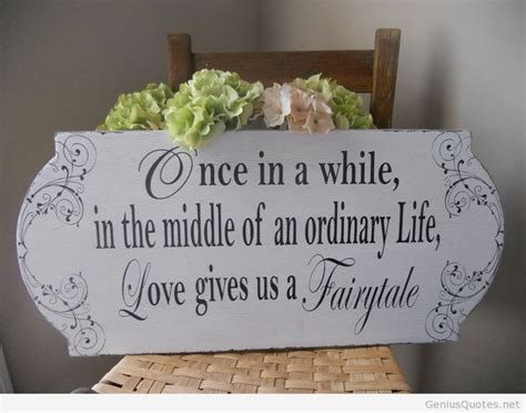 Wedding Day Quotes For by 67 Best Images About Wedding Quotes On