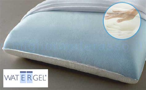 miglior materasso in commercio il miglior materasso in commercio materassi memory o molle