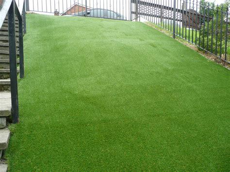 artificial grass essex lawn turf ach landscapers